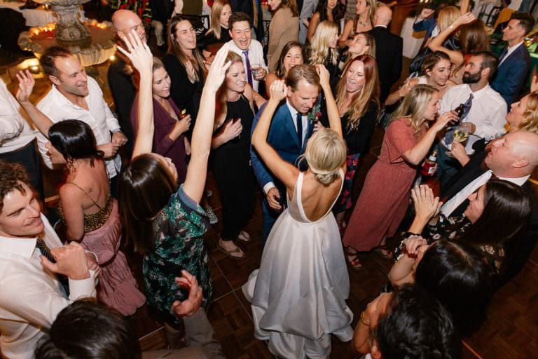 santa barbara wedding, santa barbara courthouse wedding, hailley howard, hailley howard photography, santa barbara photographer, @lovebyhailley, santa barbara wedding venue, wedding