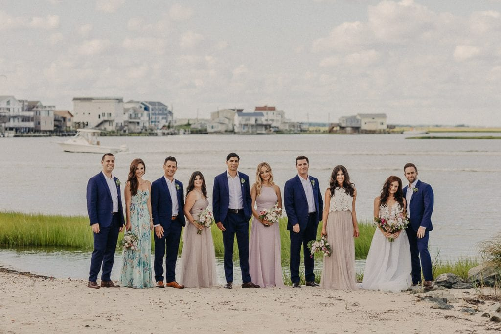 hailley howard, hailley howard photography, hailley, @lovebyhailley, mallard island, mallard island yacht club, manahawkin, new jersey, wedding photographer, mallard island yacht club wedding, mallard island wedding, manahawkin wedding