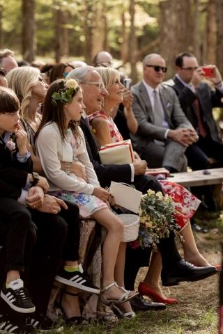 Handsome Hollow wedding, New York wedding, wedding, hailley howard, @lovebyhailley, wedding photographer, wedding photography