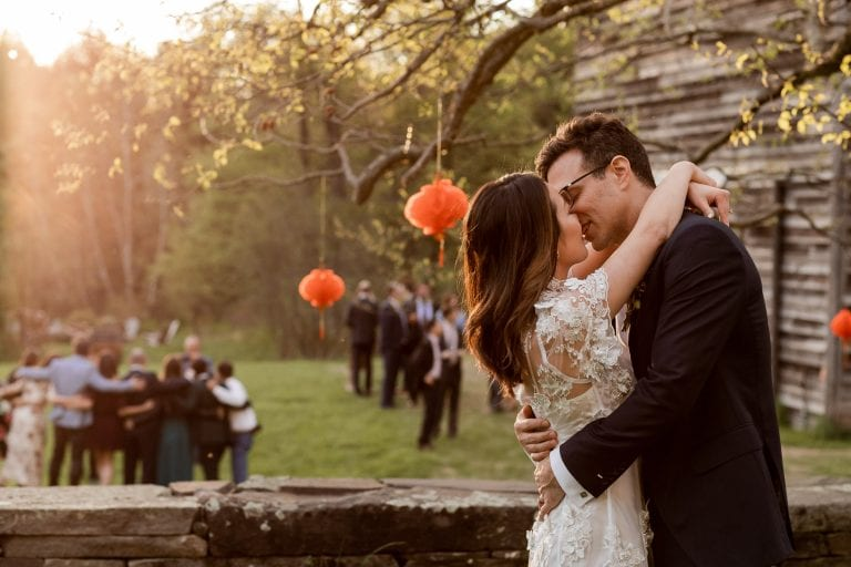 Handsome Hollow wedding, New York wedding, wedding, hailley howard, @lovebyhailley, wedding photographer, wedding photography, wedding venue, hailley howard photography, upstate wedding, handsome hollow, long eddy