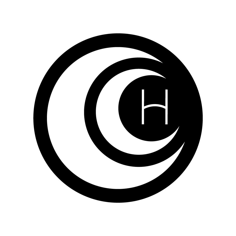 hailley, hailleyhoward, hailley howard, hailley howard photography, @lovebyhailley